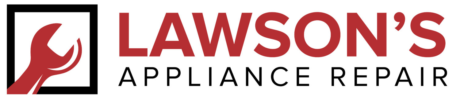 Lawson's Appliance Repair